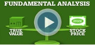 fundamental-analysis-video.jpg