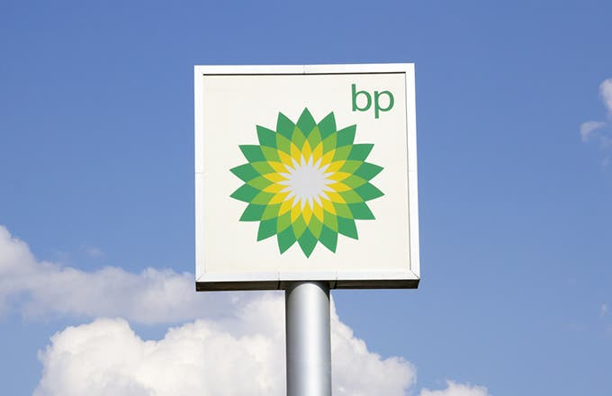Discover an analysis of oil giant BP's dividend policy, and learn about the safety of its dividend and the effect of falling crude oil prices on its dividend.