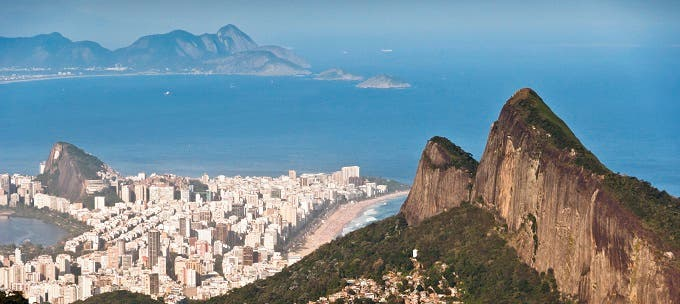 The Zika virus, which has created a worldwide panic and was declared an international health emergency by the WHO, could make the Rio Olympics a financial wipeout.