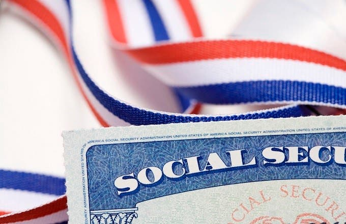 The average American doesn't know enough about Social Security. Here are answers to 10 of the more common questions people ask about our retirement system.