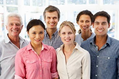 Networking For Financial Professionals: Maintaining A Strong Industry Presence