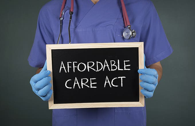 If you don't have health insurance, act NOW or you could owe penalties on your 2015 taxes, in addition to this year's.