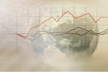 A Look Into Foreign Direct Investment Trends