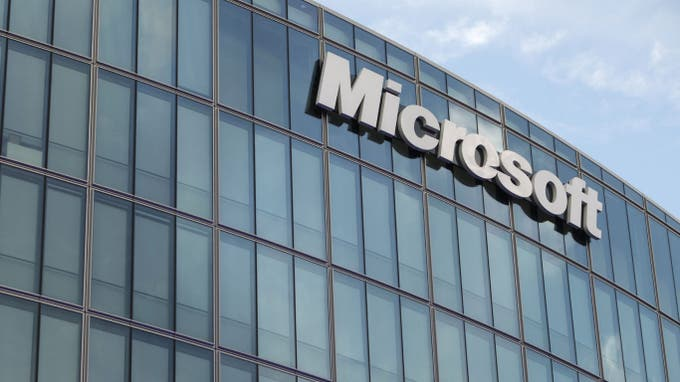 Microsoft and many other prominent businesses were surprisingly started during a Recession