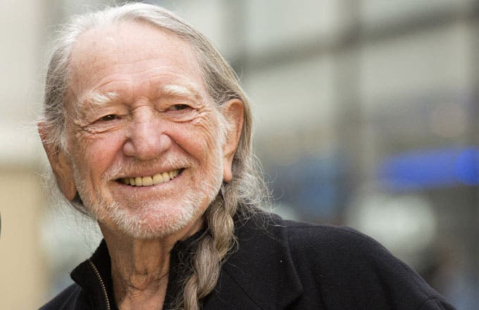 Willie Nelson went bankrupt mostly due to poor accounting.