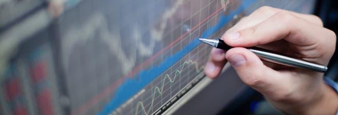 Need Trading Strategies? Start Here