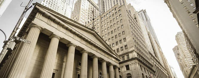 After a string of losses in the past week amid declining oil prices, economic slowdown in China, U.S. and timing uncertainty interest rates hike by Fed, US Stock markets came back with a bang on August 26, 2015.
