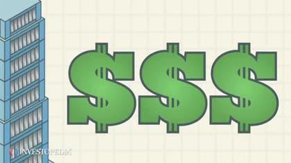 Private Equity Fundamentals