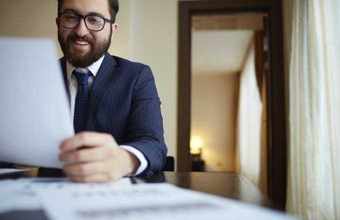 Start Saving With A Roth 401(k)
