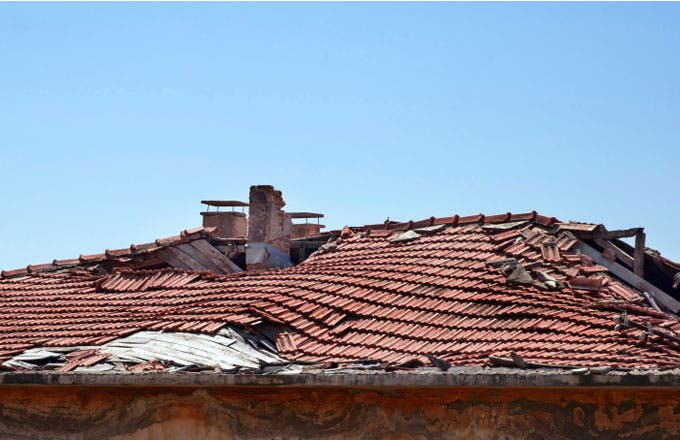 Find The Best Home Insurance Quotes