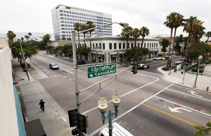 What $300,000 Will Buy In The Riverside/San Bernardino Real Estate Market