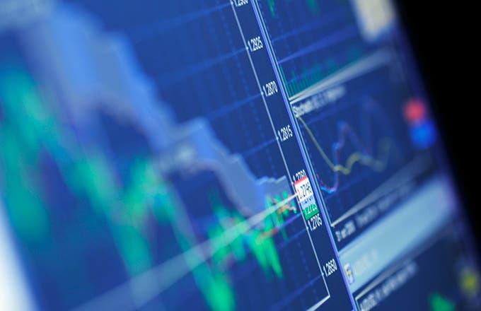 Forex 101 investopedia