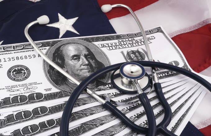 State-By-State Comparison Of What You'll Pay Under Obamacare