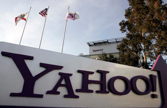 Yahoo! Finance Vs. Google Finance: Which Should You Use?