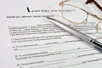 5 Estate Planning Tips