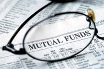 Mutual Funds Vs. ETFs: A Comparison