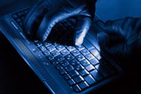 3 Ways Cyber-Crime Impacts Business