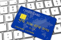 4 Common Credit Card Misconceptions