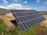 4 Clean-Energy Alternatives To Uranium