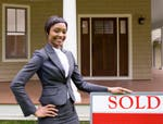 5 Ways To Save On Real Estate Fees