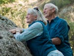 5 Things To Consider When Choosing Where To Retire