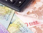5 Ways To Invest In Currencies