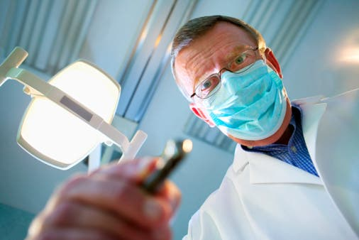 Do You Need Dental Coverage?