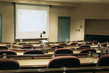 Are For-Profit Colleges Wasting Your Money?