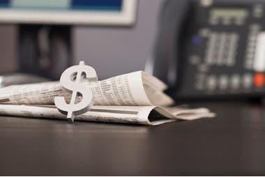 Uncovering Hidden Broker Fees