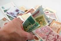 5 Ways To Spot Counterfeit Bills
