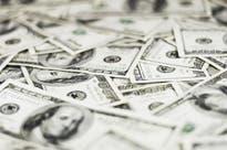 Saving Vs. Paying Off Debt