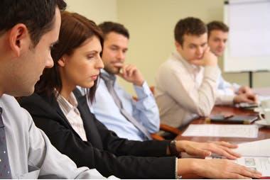 Working For An Independent Broker-Dealer Vs. A Big Bank