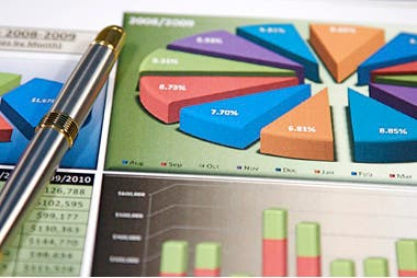 Minimize Your Losses With Alternative Strategy Funds