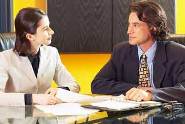 Should You Poach Clients From Other Advisors?