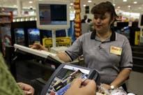 Avoid The Prepaid Tax Refund Debit Cards