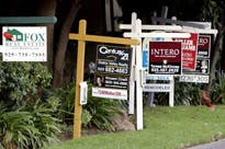 Why U.S. Home Prices Rely On Supply And Demand