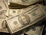 6 Spending Tips From Frugal Billionaires