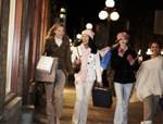 Top Holiday Spending Mistakes