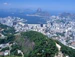 Has Brazil's Economy Peaked?