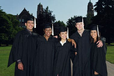 Are College Honor Societies Really Worth It?