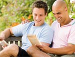 Top Estate Planning Tips For Same-Sex Couples