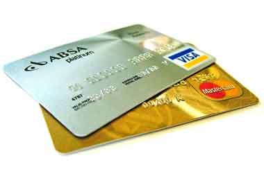 Reasons You Should Use Your Credit Card For Purchases