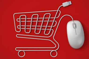Best Cyber Monday Deals For 2012