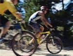 Tour De France: Cash On Wheels