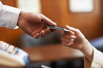 How To Keep Your Debit Card Transactions Safe