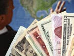 Top 6 Most Indebted Countries (And Why)