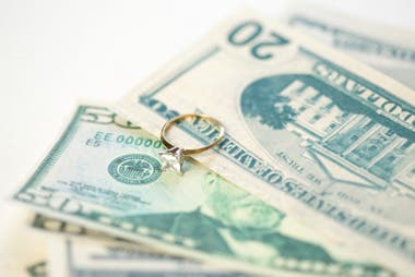 How Divorce Can Adversely Affect The Economy