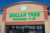 Are Dollar Stores Really A Bargain?