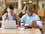 College Education Cliches: Fact Or Fiction?