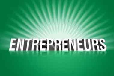 The Real Risks Of Entrepreneurship